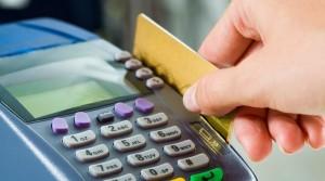 Kredi Kartlarında Taksit Sınırı Yeniden Belirlendi