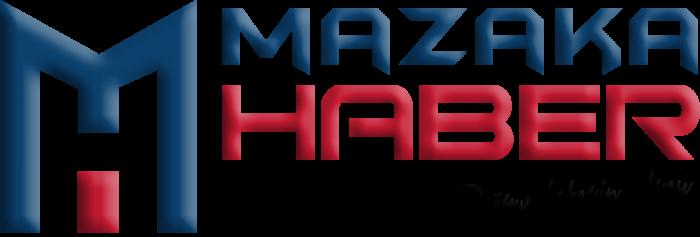 Mazaka Haber